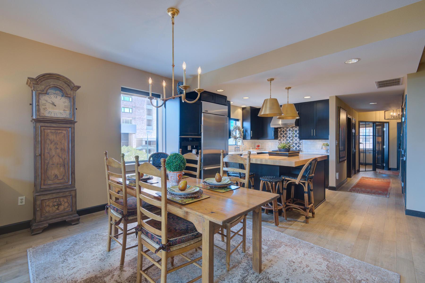 1512 Larimer Street-008-015-Dining Room-MLS_Size.jpg