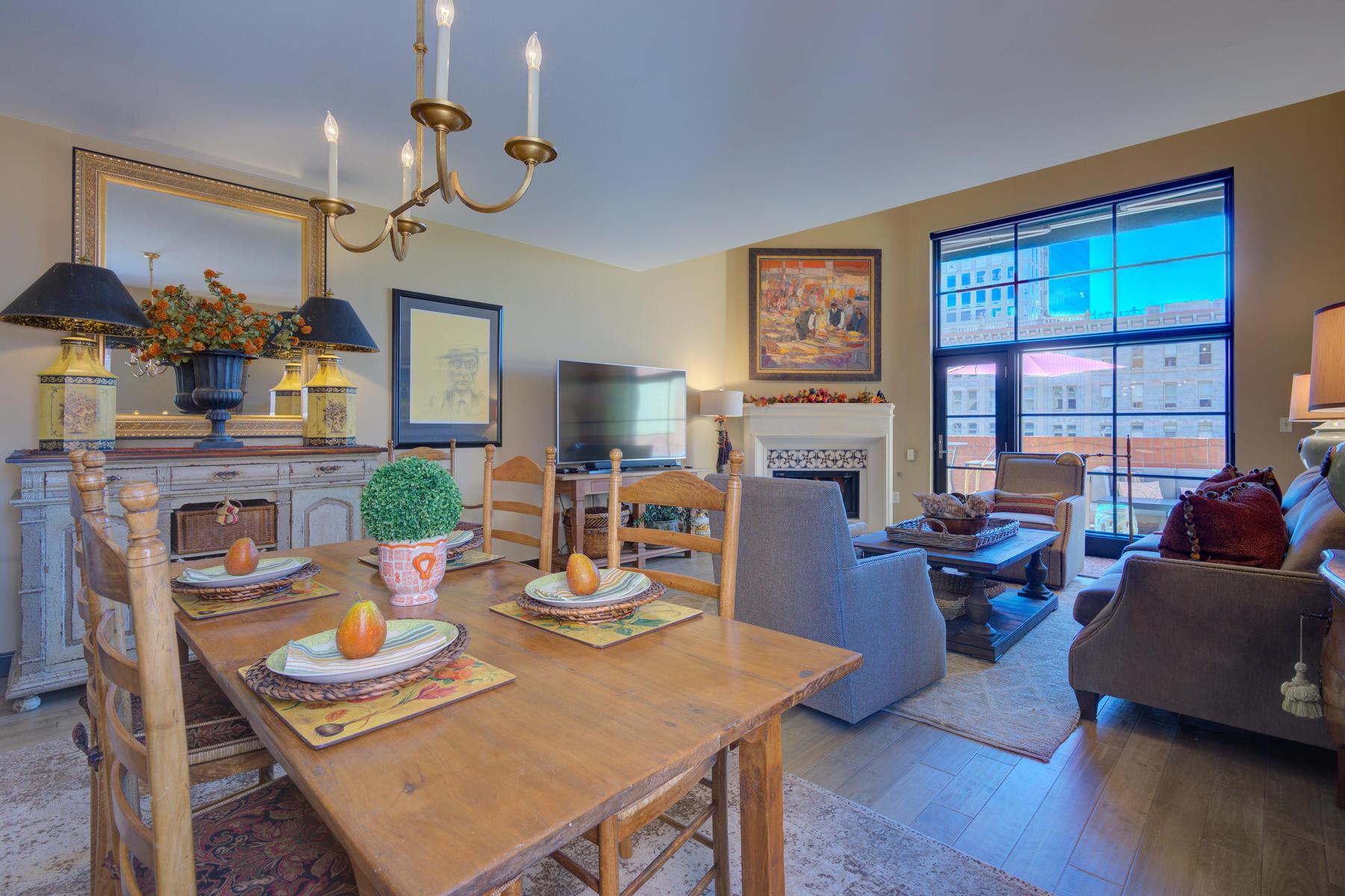 1512 Larimer Street-010-020-Dining Room-MLS_Size.jpg