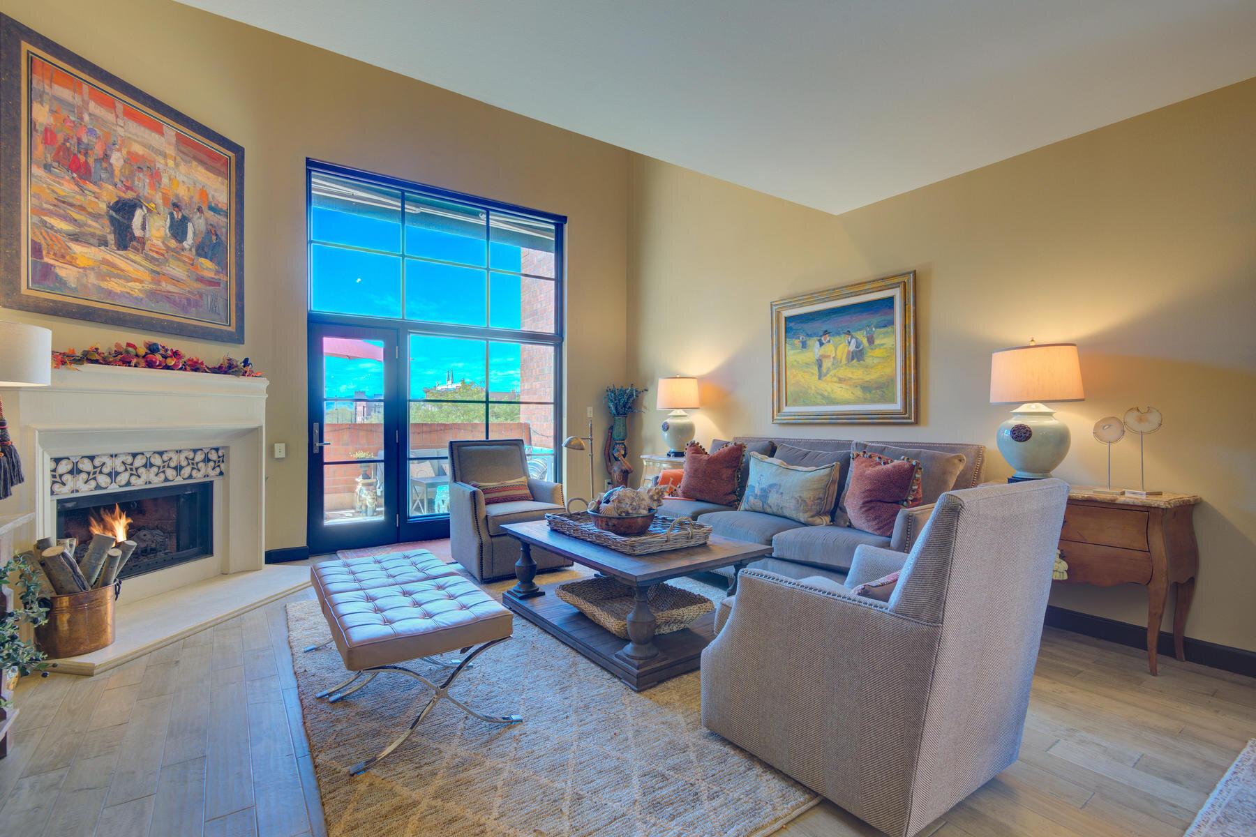 1512 Larimer Street-011-018-Living Room-MLS_Size.jpg