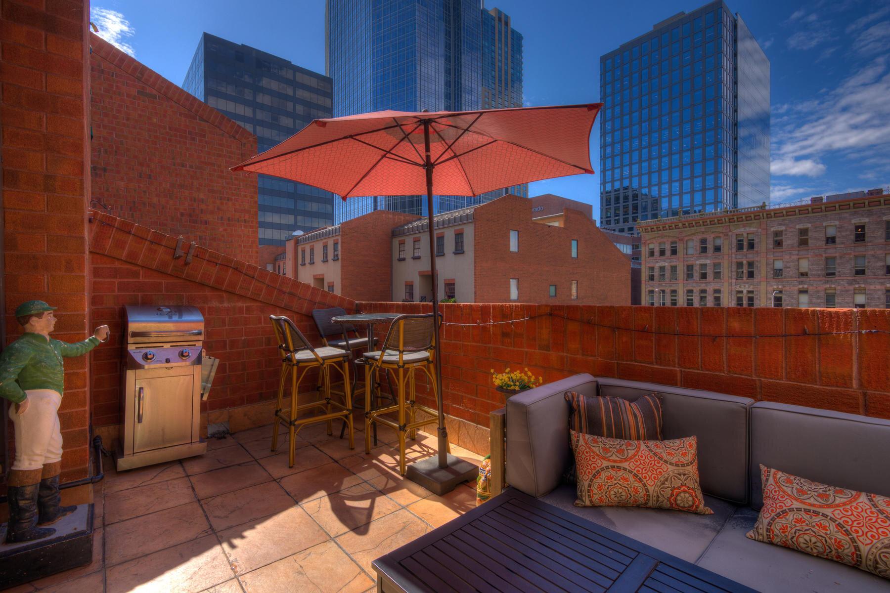 1512 Larimer Street-015-005-Exterior-MLS_Size.jpg