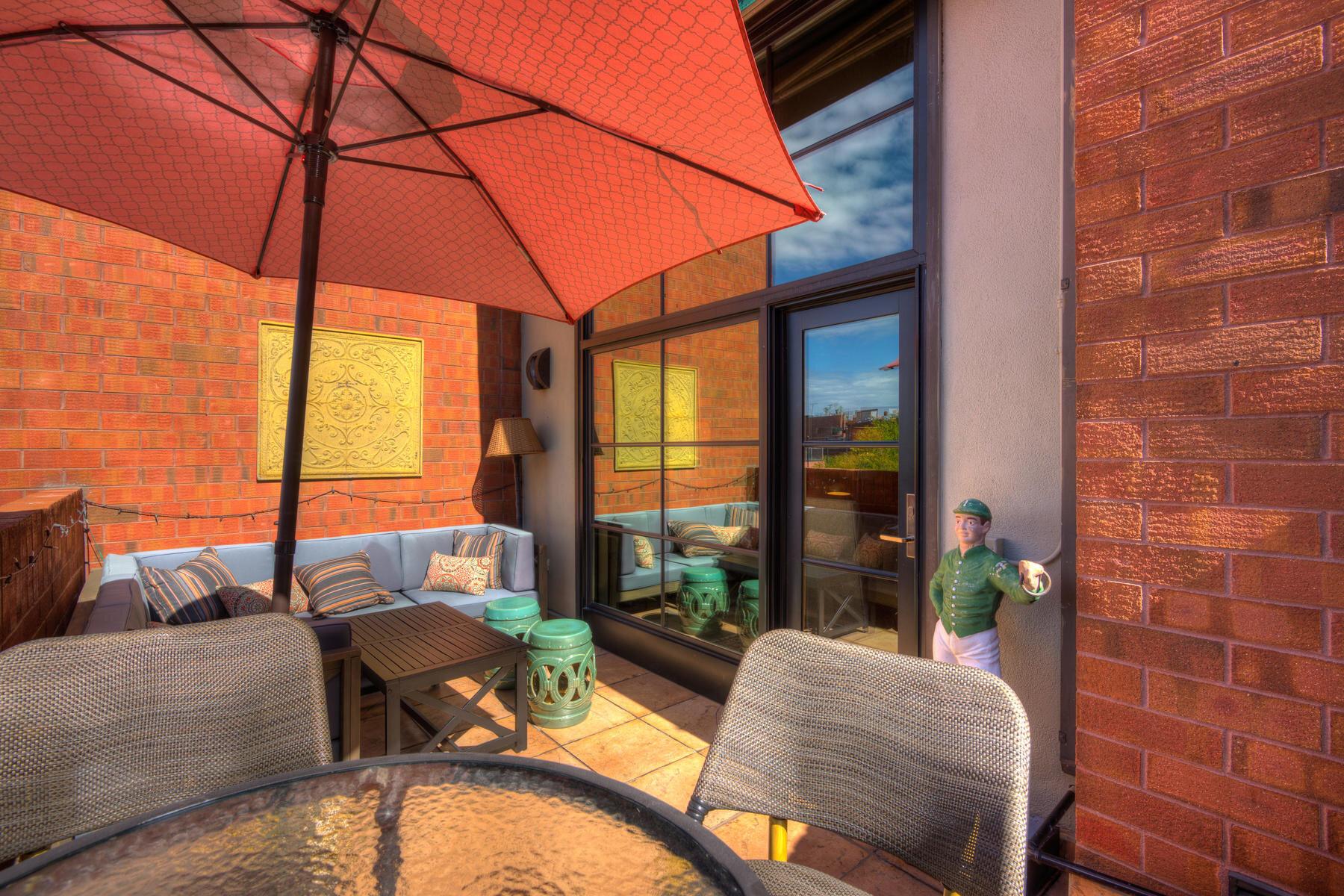 1512 Larimer Street-017-011-Exterior-MLS_Size.jpg