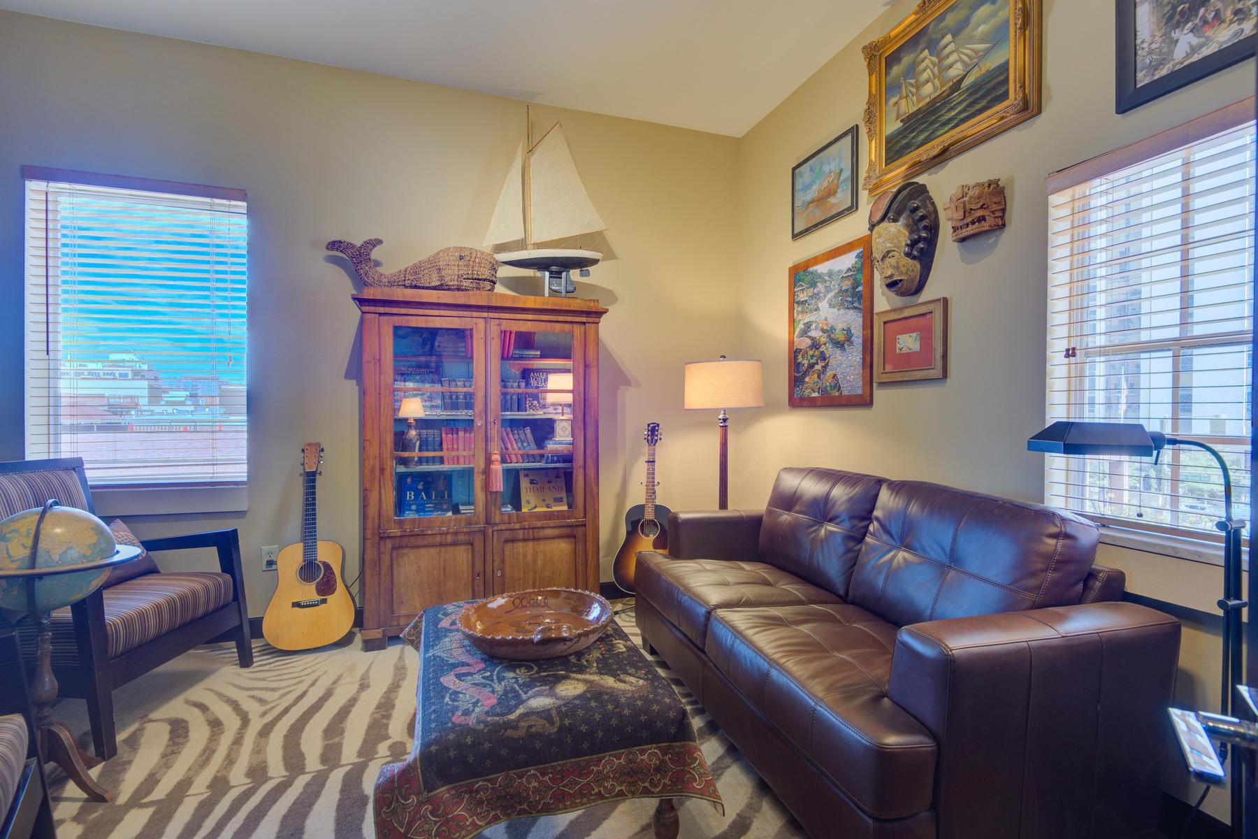 1512 Larimer Street-018-007-Study-MLS_Size.jpg