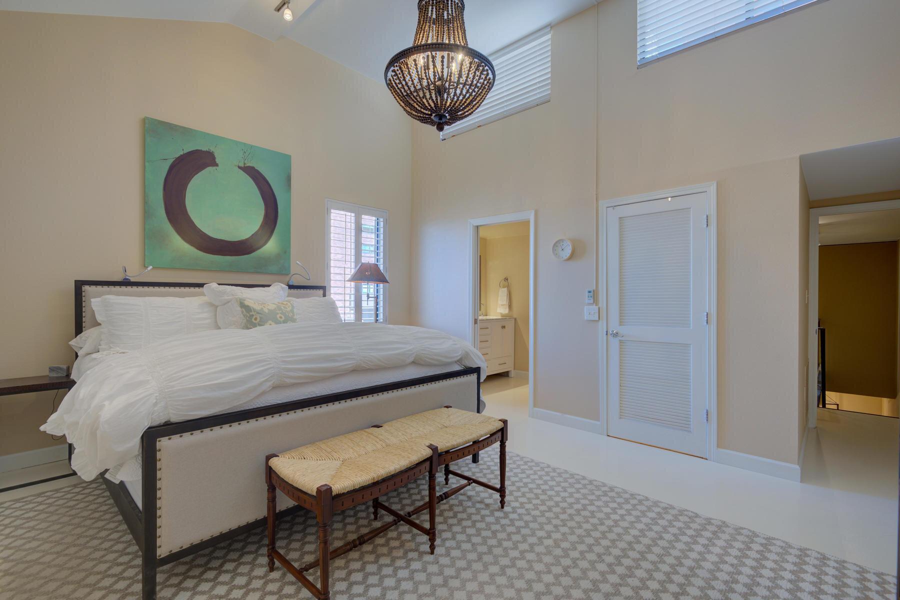 1512 Larimer Street-021-028-Bedroom-MLS_Size.jpg