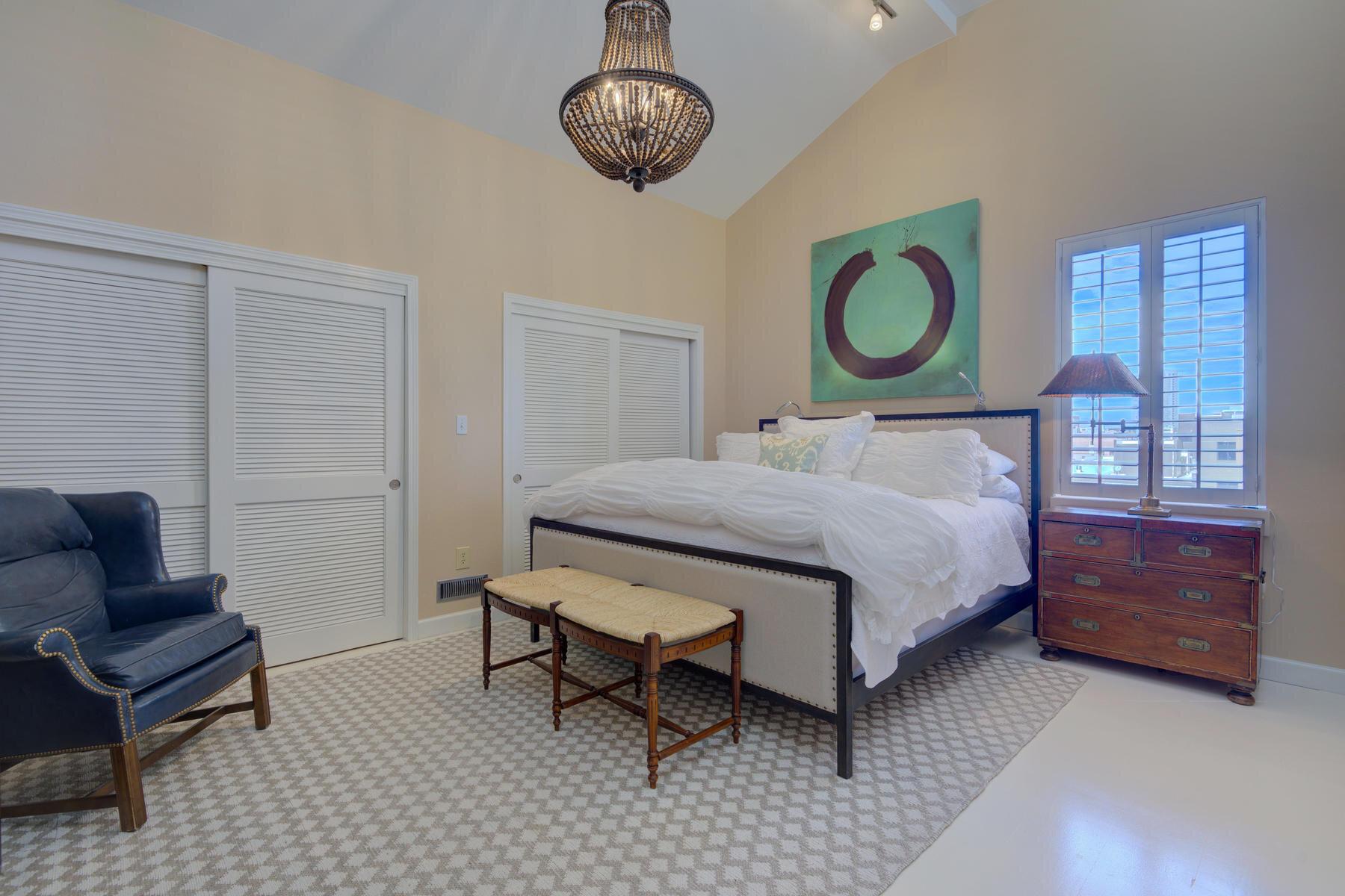 1512 Larimer Street-022-032-Bedroom-MLS_Size.jpg