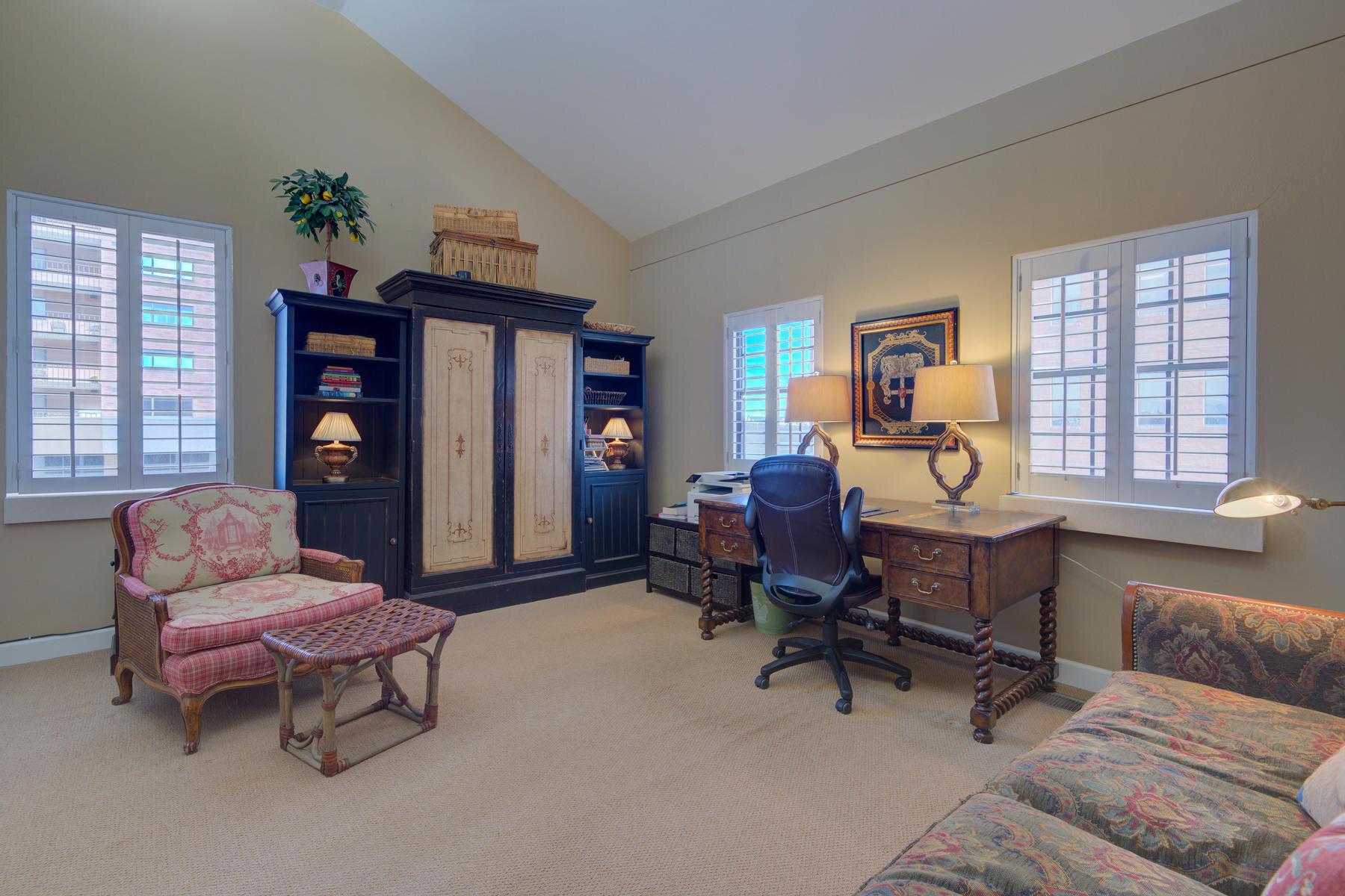 1512 Larimer Street-027-023-Bedroom-MLS_Size.jpg