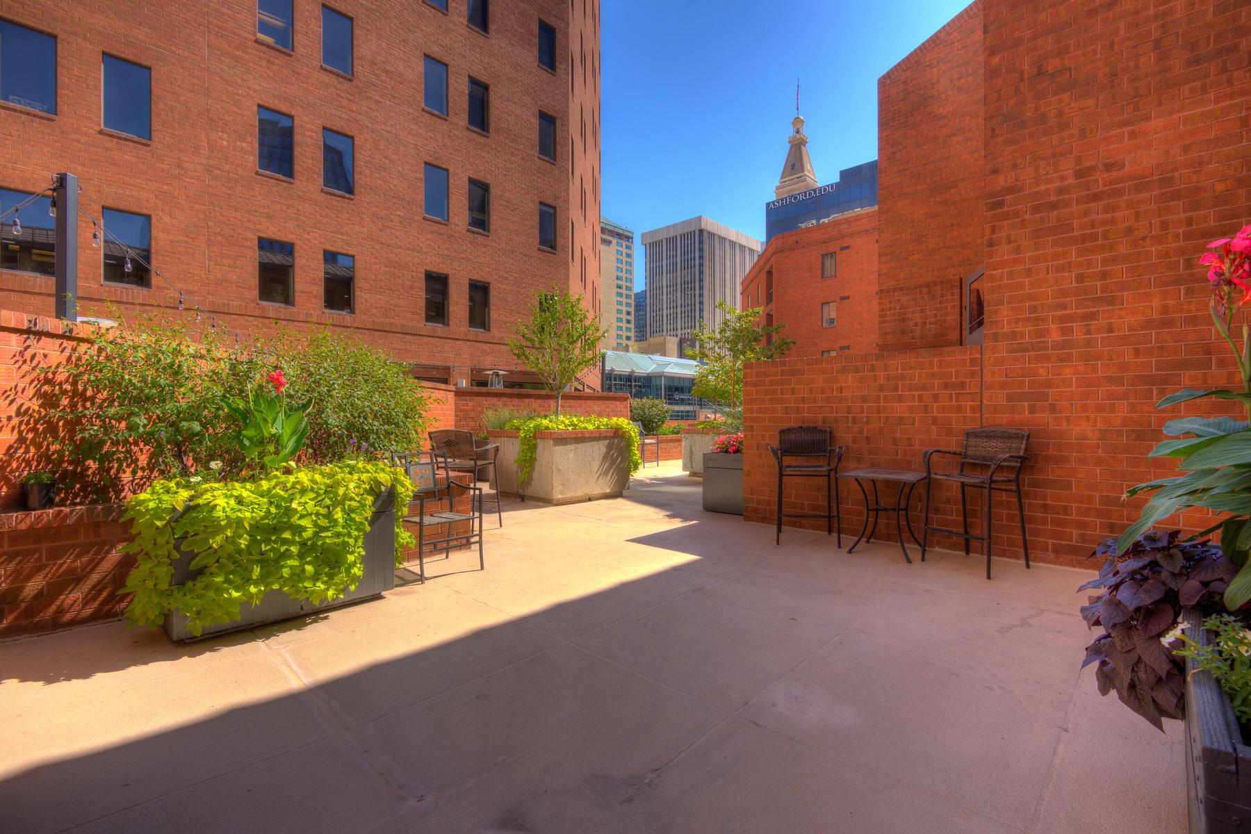 1512 Larimer Street-032-002-Exterior-MLS_Size.jpg