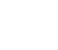 Devour Creative Footer Logo