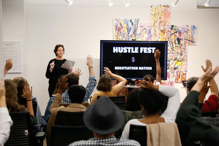 Hustlefest pic.JPG