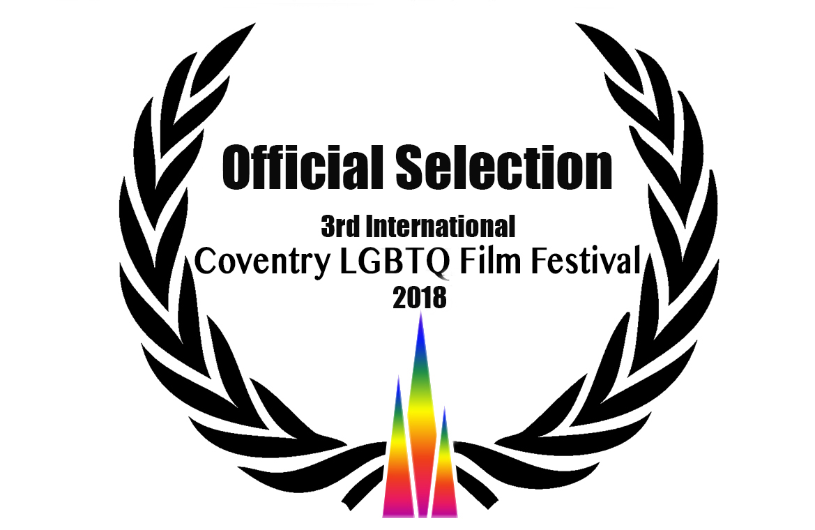 Coventry Film Festival Laurel.jpg