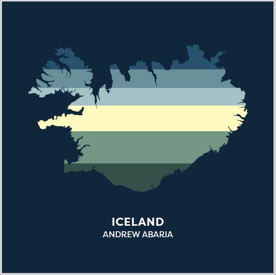 Iceland Album cover - draft.jpg