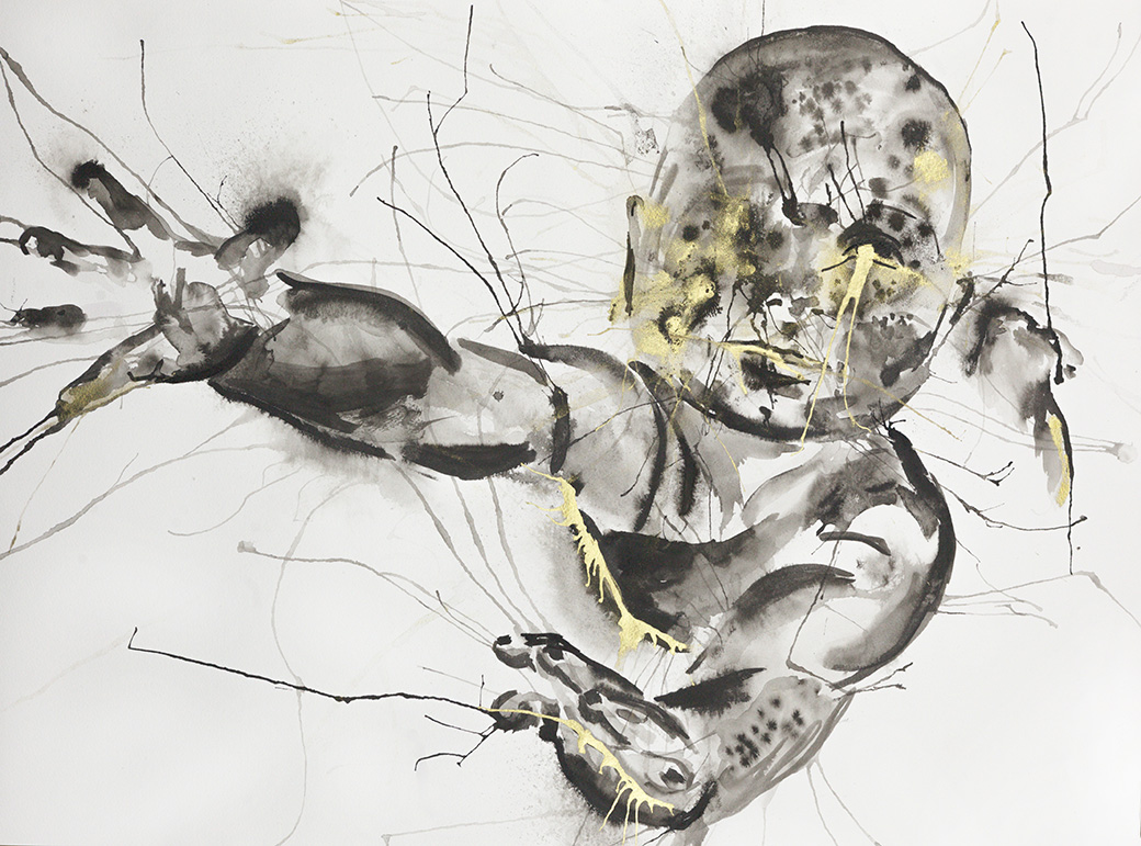 TOAF x Saatchi Art US|2018 (1 MB)