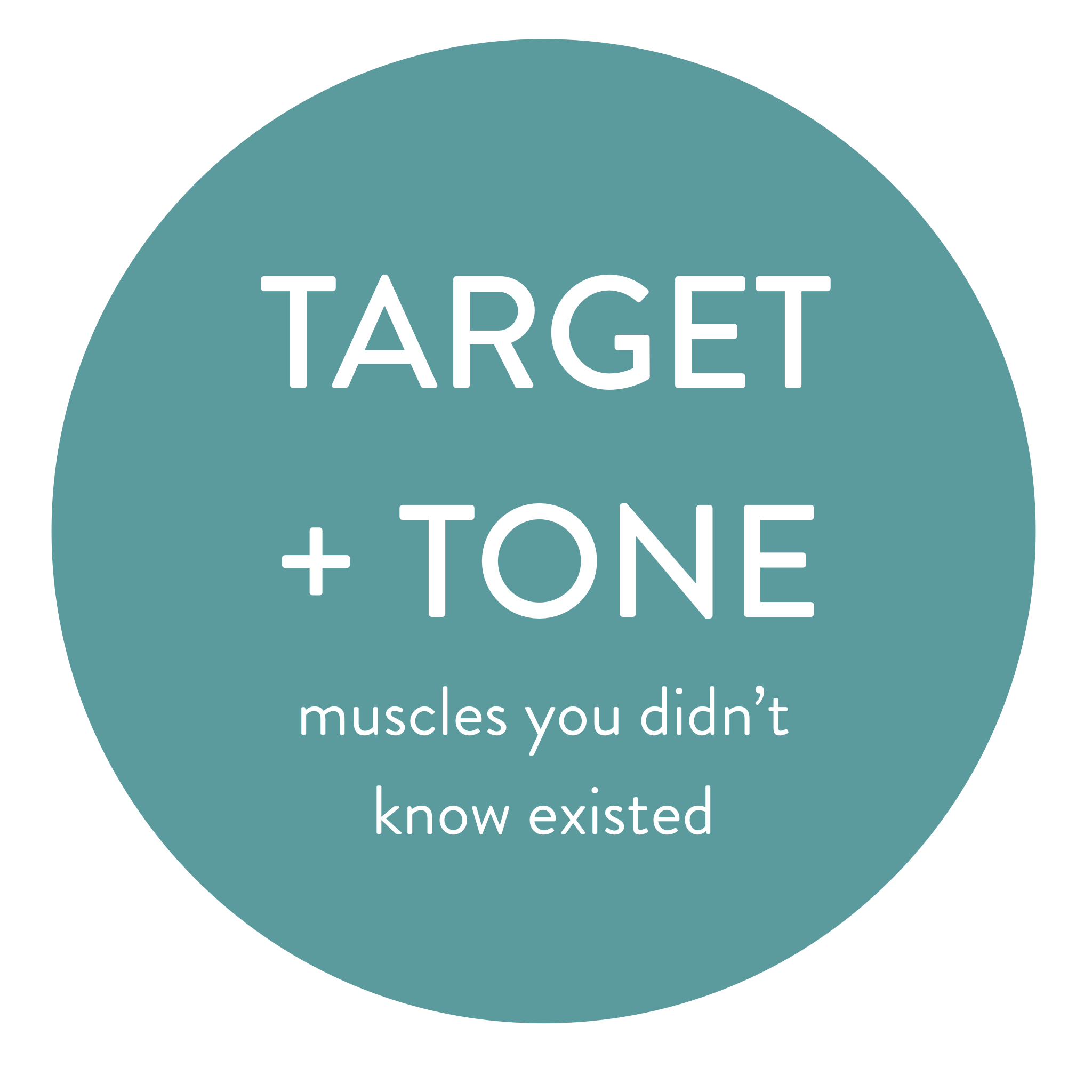 target and tone.PNG