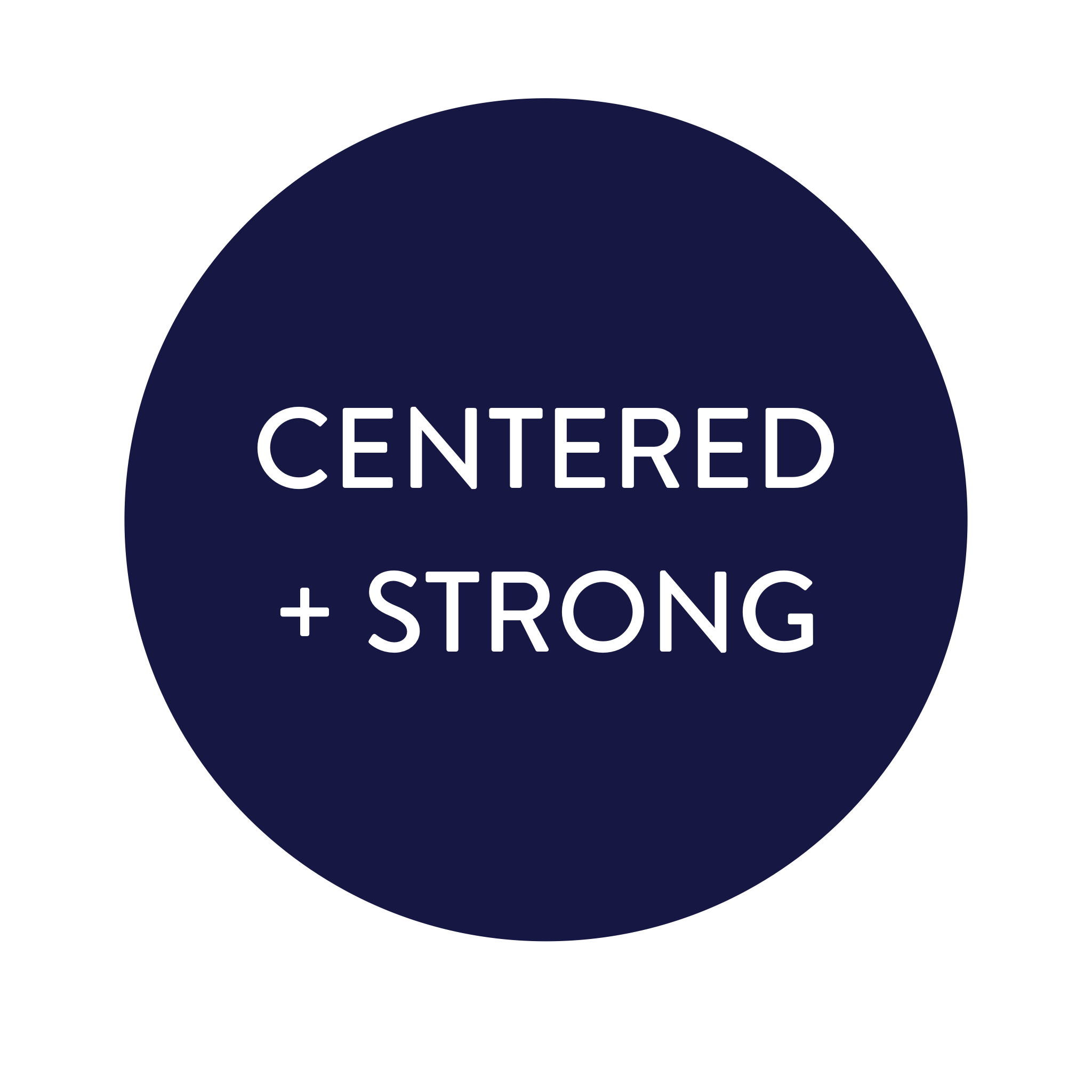 centered.PNG