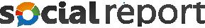 social report logo.png