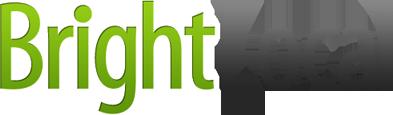 brightlocal-logo-1.png