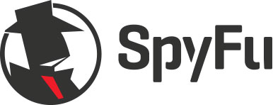 Spy-Fu logo.jpg