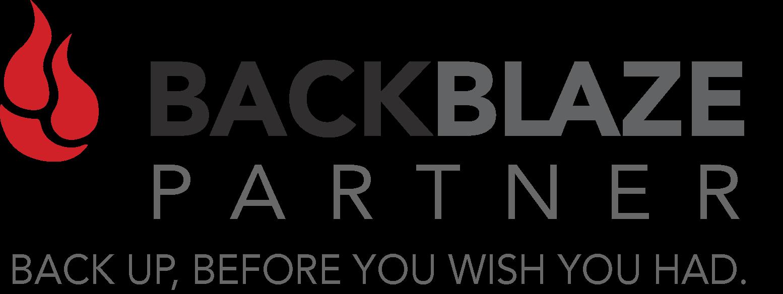 Backblaze-partner-logo.png