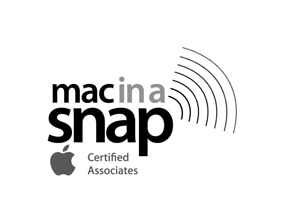MSnap-cert-assoc-logo-2016-linkedin.jpg