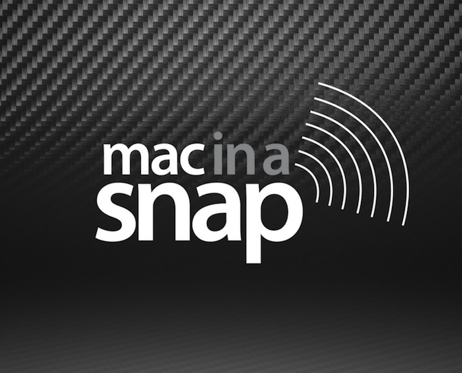 Mac-in-a-Snap-profile.png