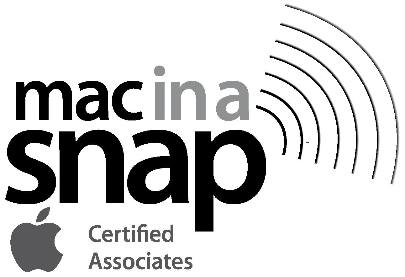 MSnap-cert-assoc-logo-2016-01.png