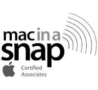 MSnap-cert-assoc-logo-2016-box.png
