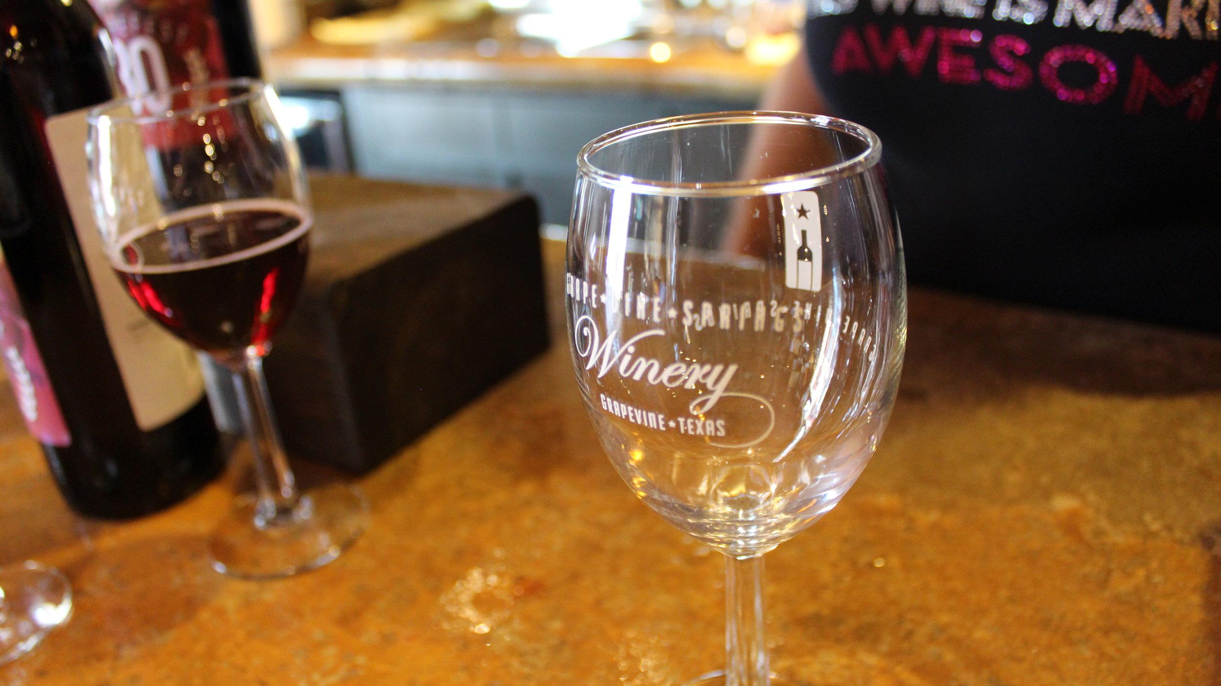 winery_developers_wine_tasting