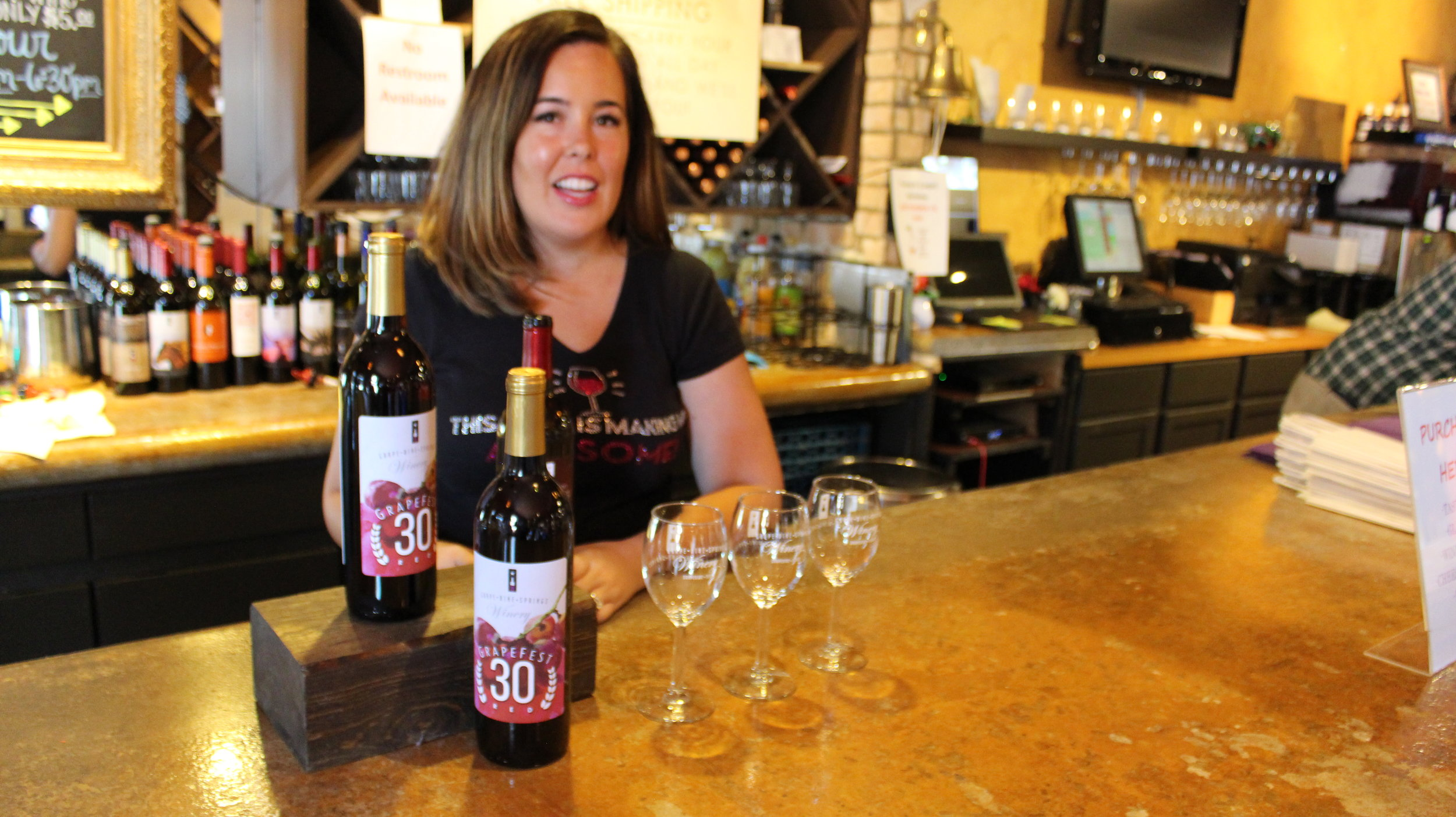Lady_with_wine_winery_developers_business