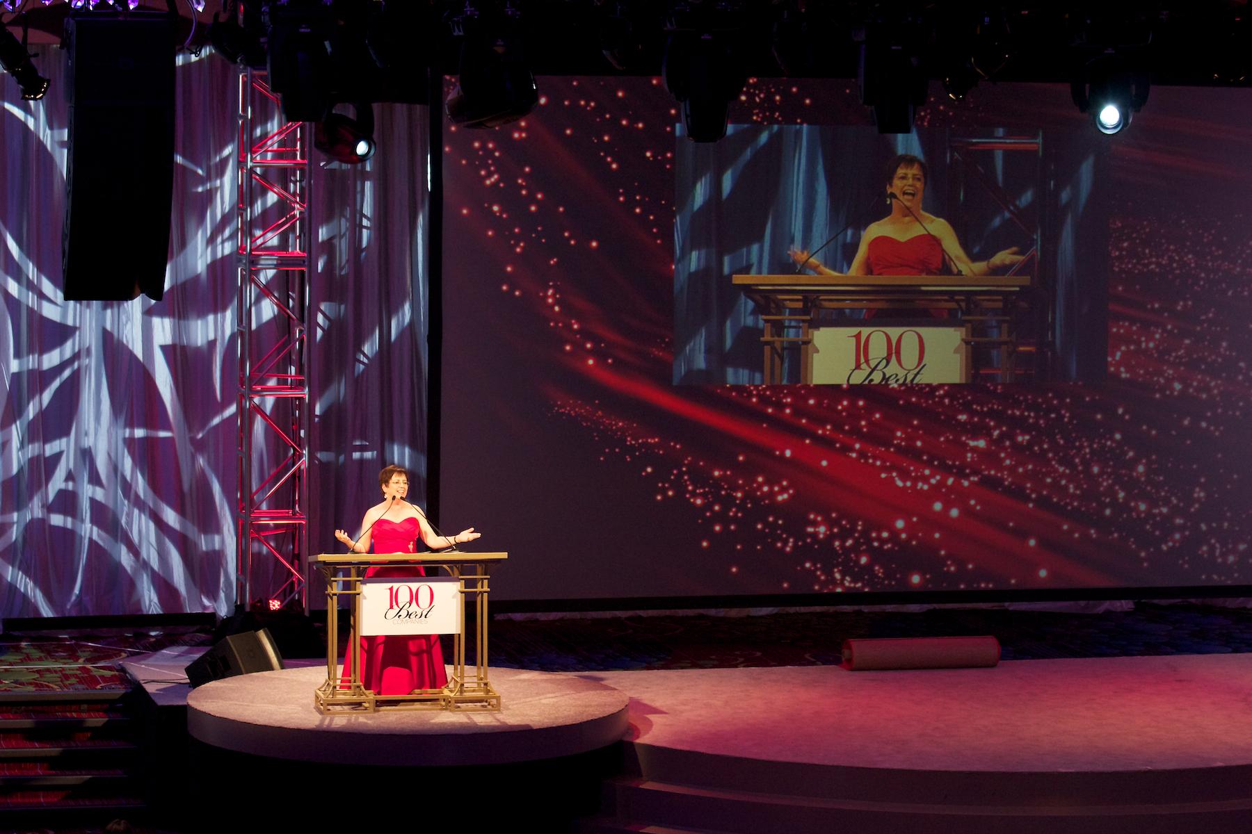 5 pix w podium.jpg