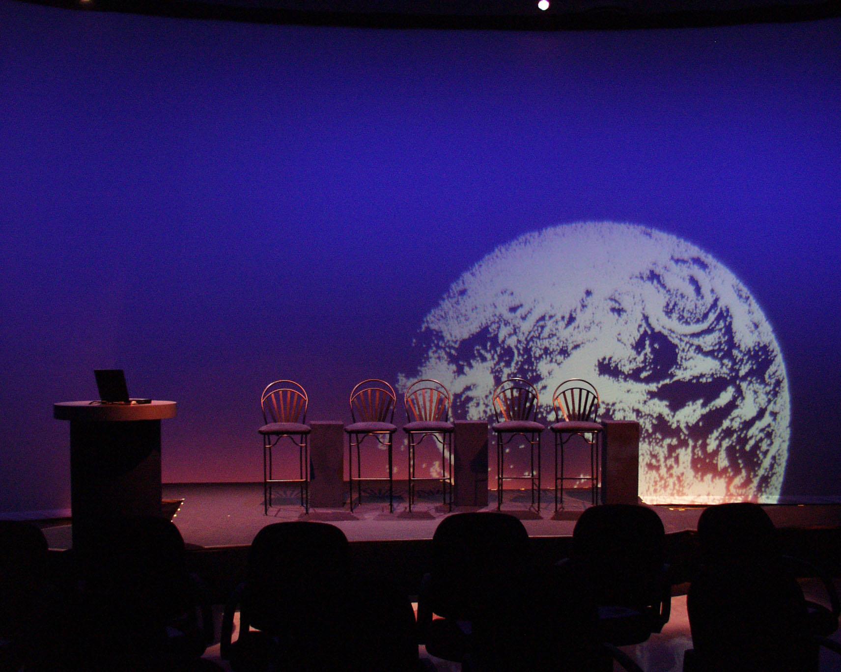 3 -TMF stools w world.JPG