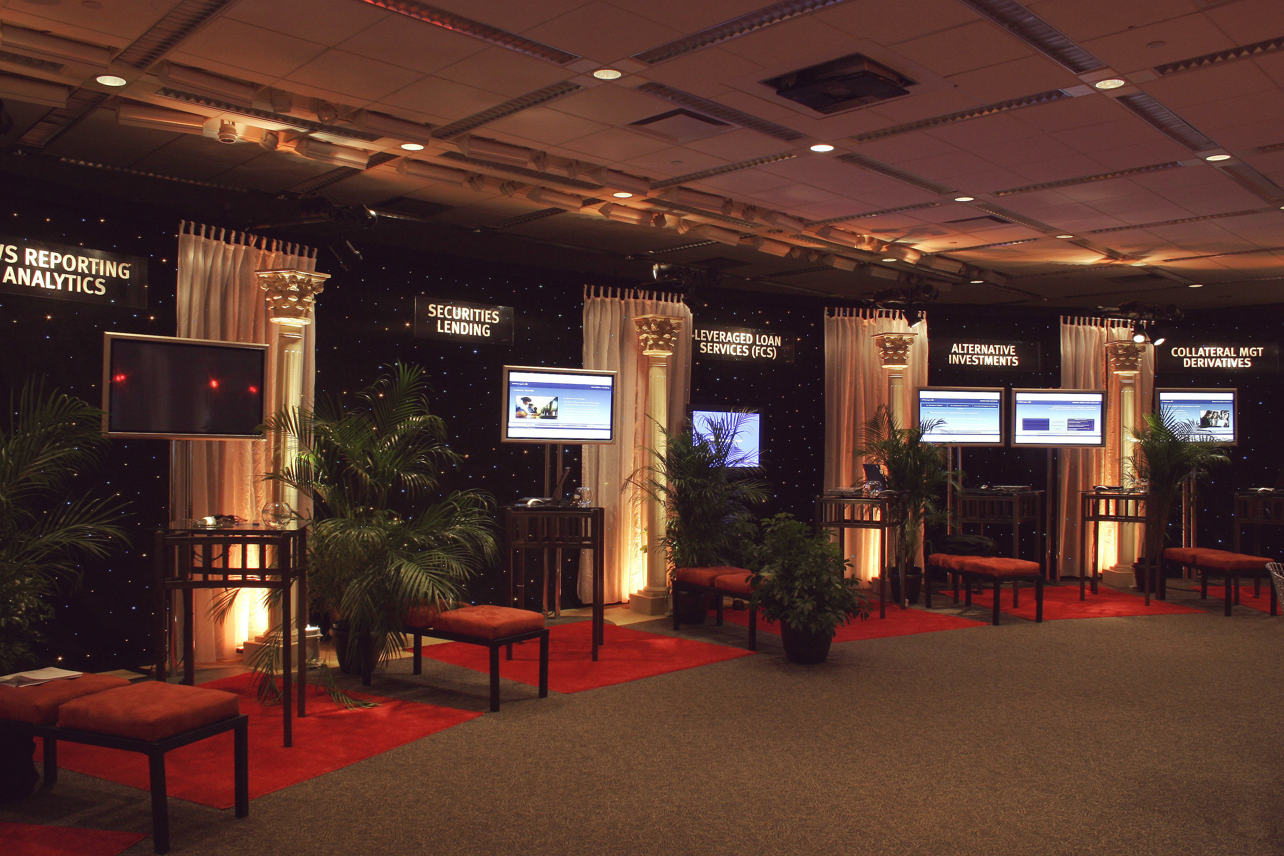 4 - Long View of booths.jpg