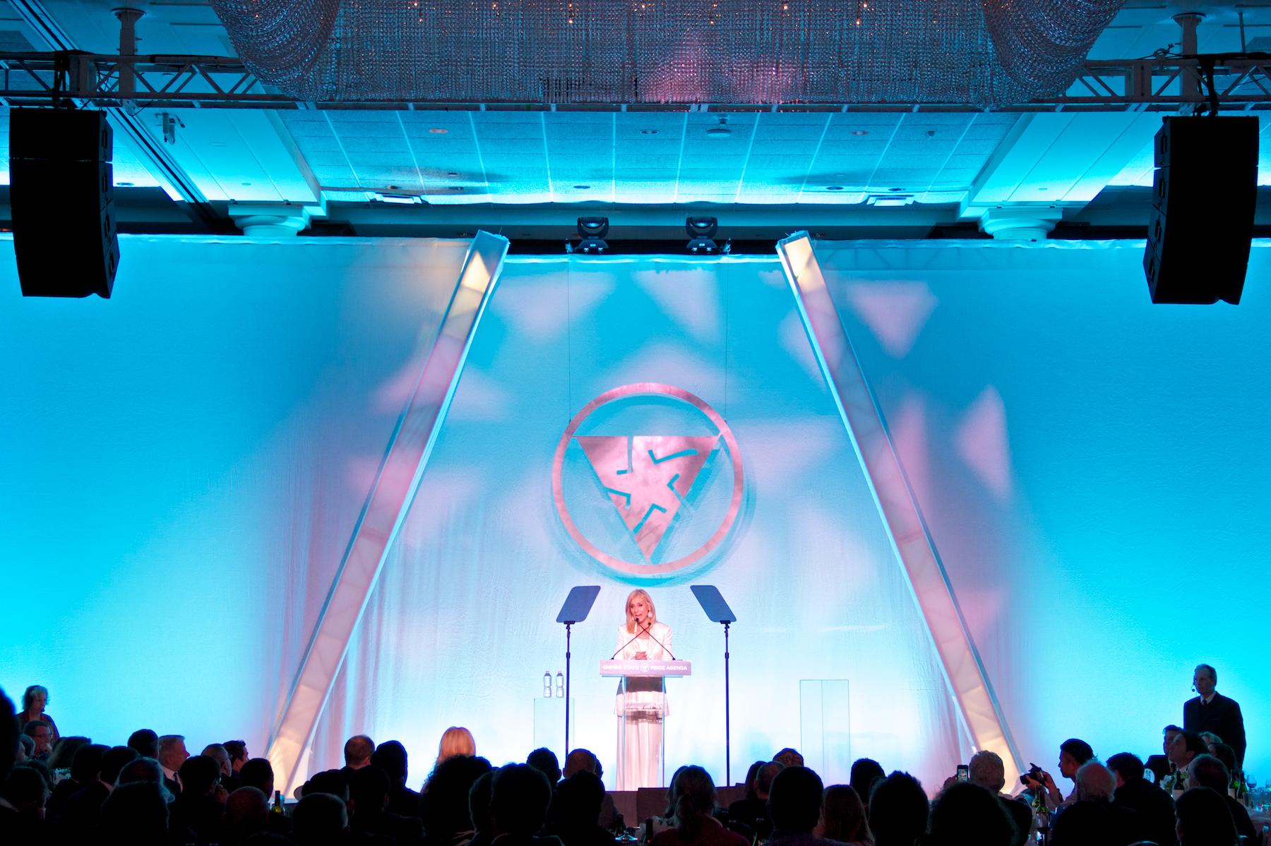 060_10-11-12 ESPA - On stage_IMG_1614.jpg