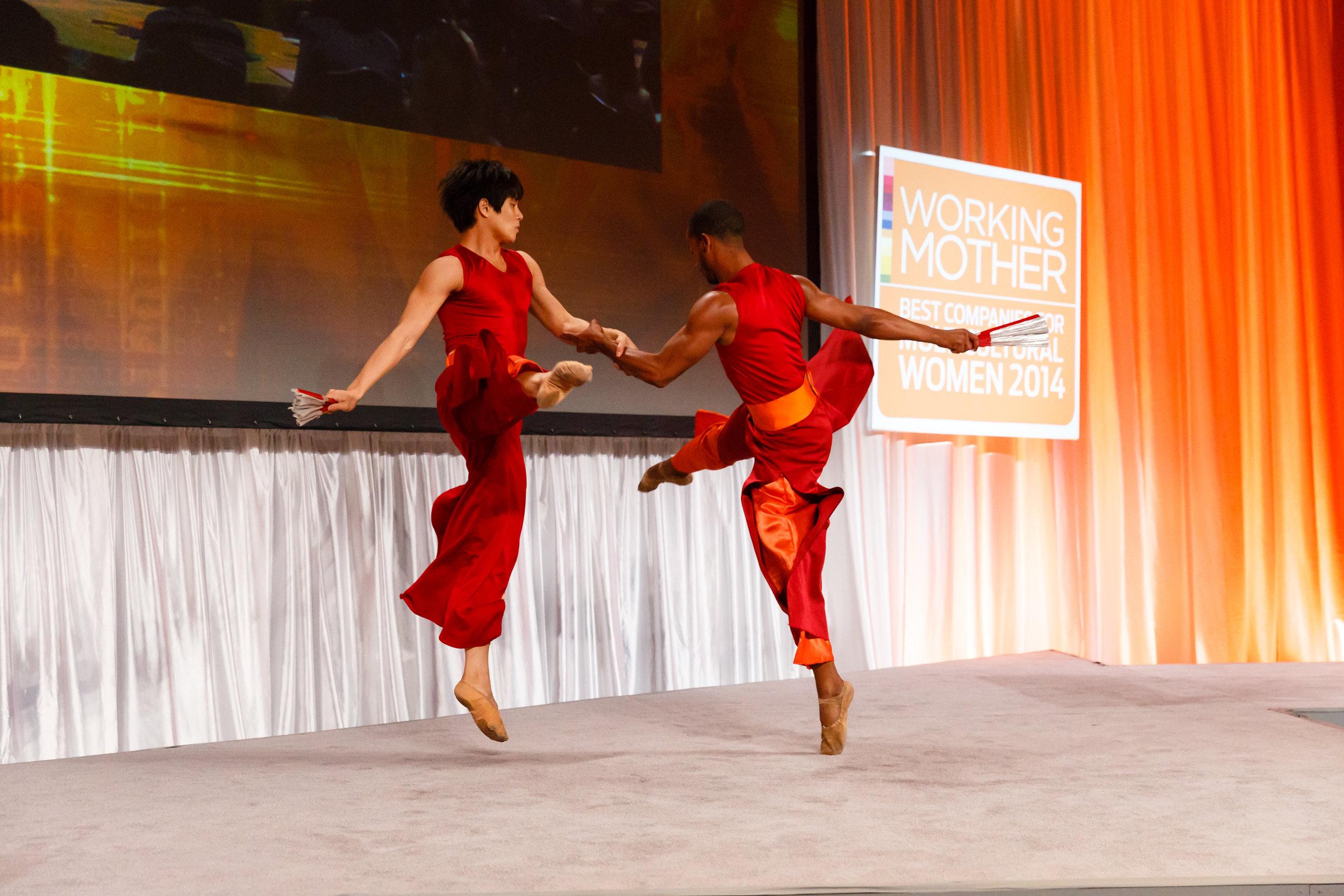 3 - Chinese Dancers.jpg