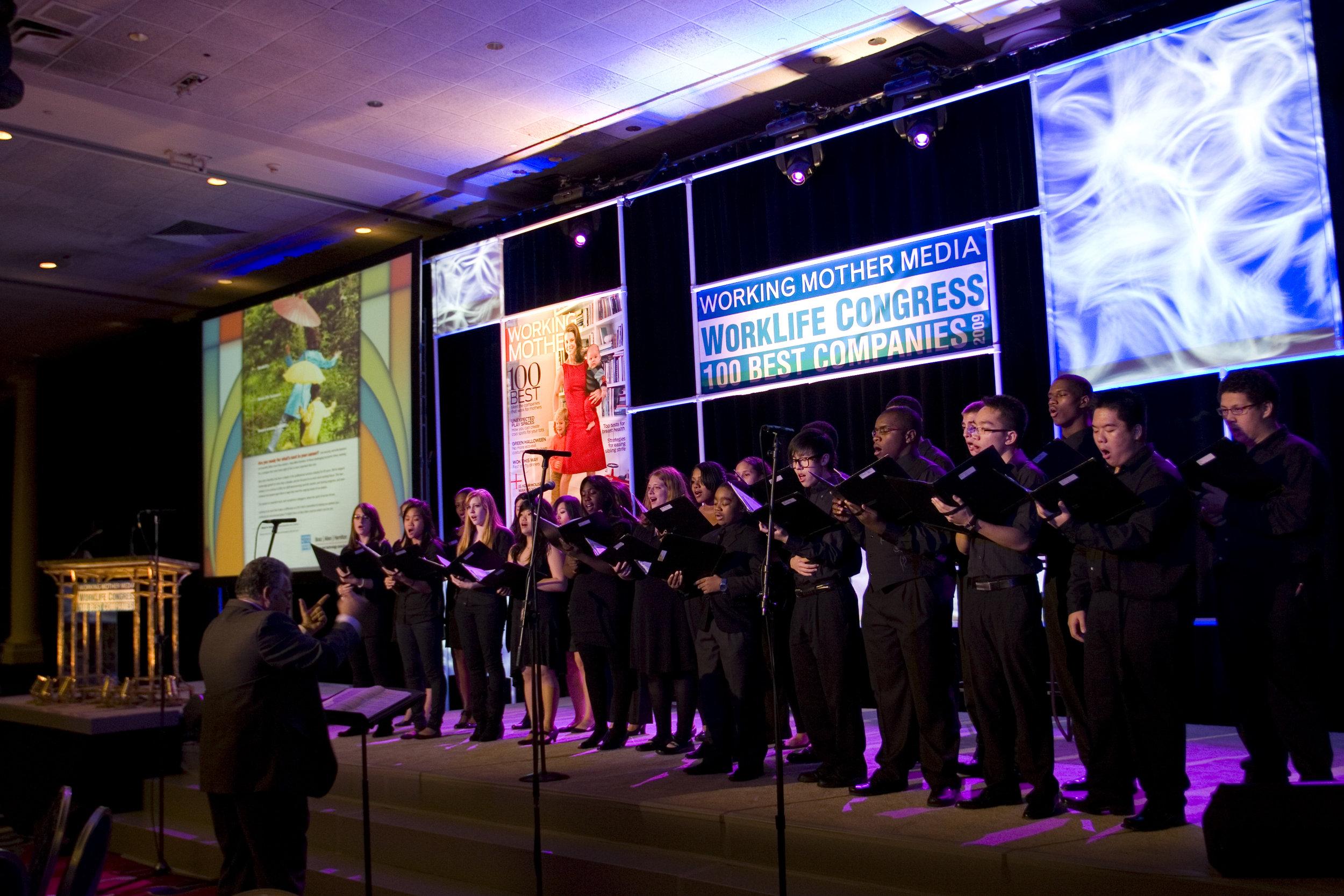 6 - choral celebration.JPG