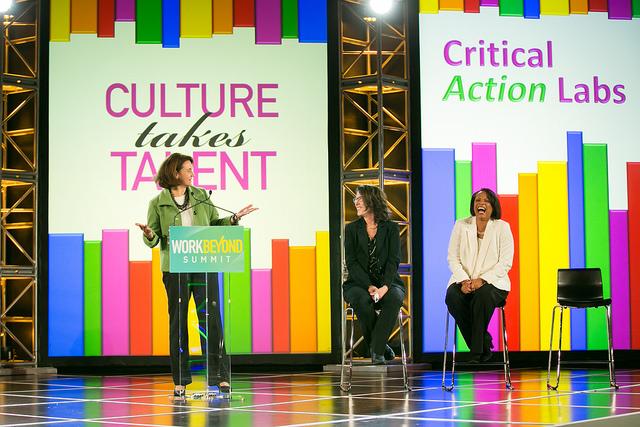 Culture takes Talent.jpg
