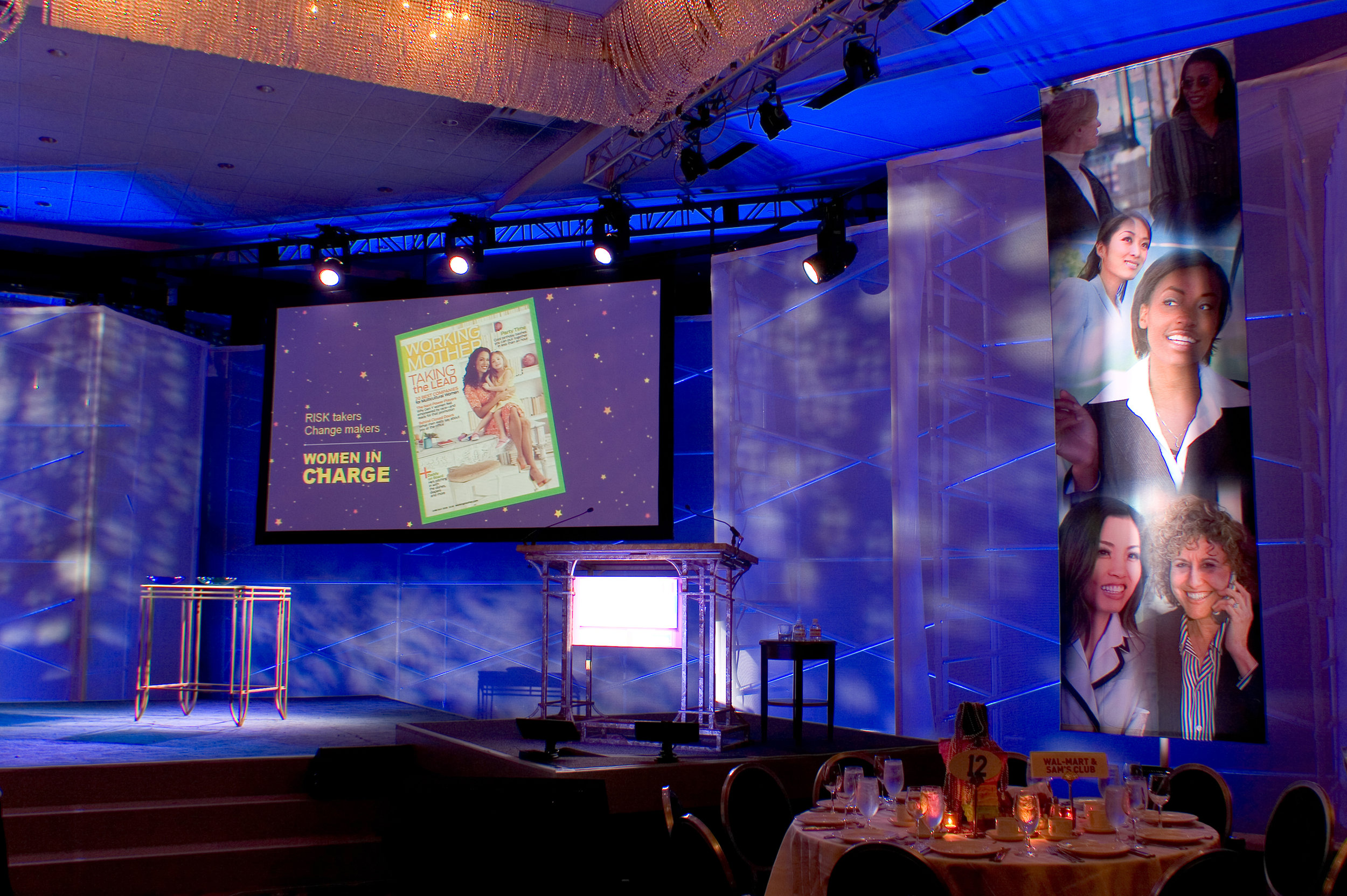 Rm., Stg.& Awards-Day 1_002.JPG