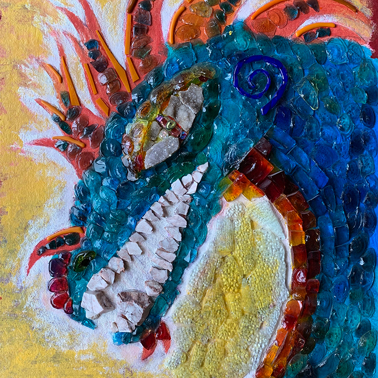 temp-Dragon-Mosaic.jpg