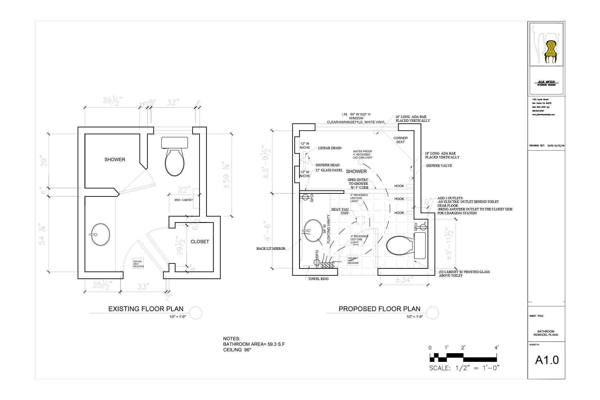 FINAL CAD.jpg