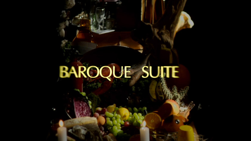 32_baroque-suite-alex-tyson-troy-herion02.jpg