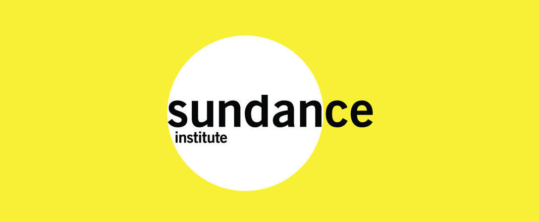 Sundance_HH.jpg