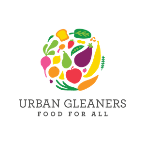 Urban+Gleaners_1519940185.png