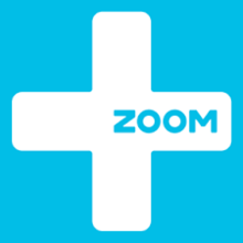 220px-ZoomCare_logo.png