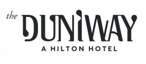 THA-DuniwayHilton-Logo-White-F1-e1508449132680-520x230-300x132.jpg