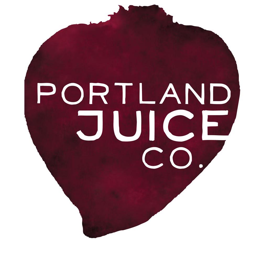 Copy-of-PJC-Logo1000px.jpg