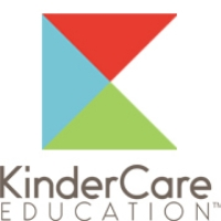 kindercare-education-squarelogo-1530295298482.png