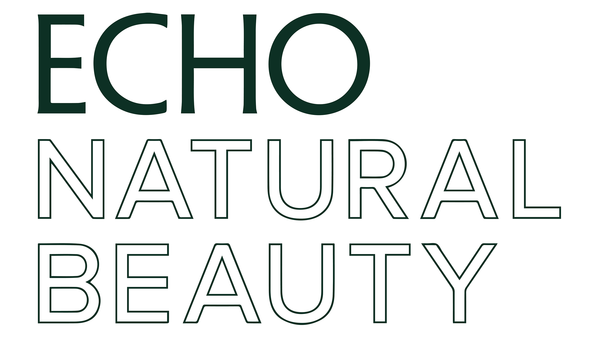 LOGO_echo_Green-01_600x.png