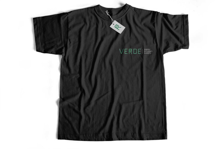 tee-shirt.jpg
