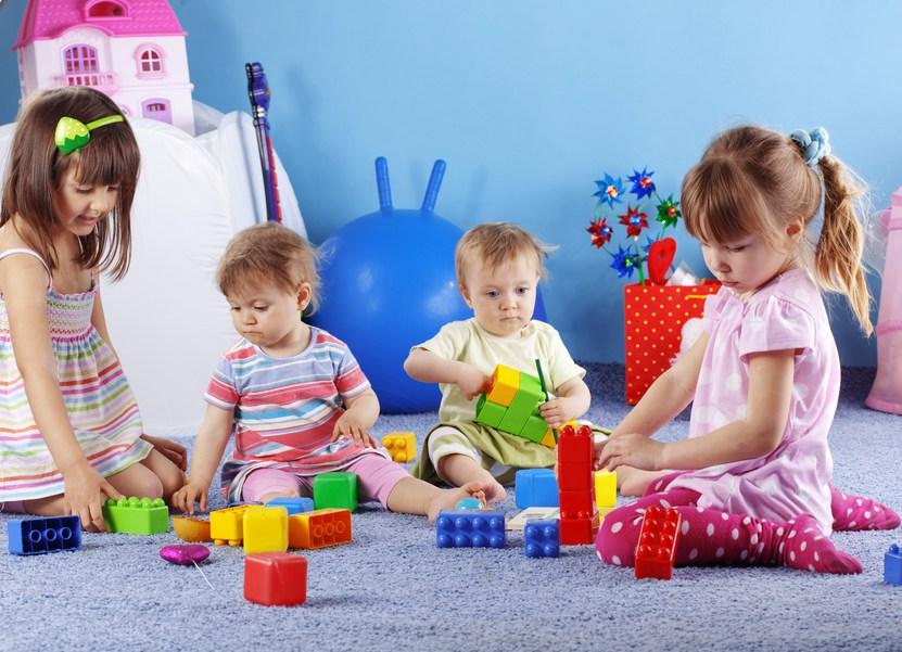Children-at-Daycare.jpg