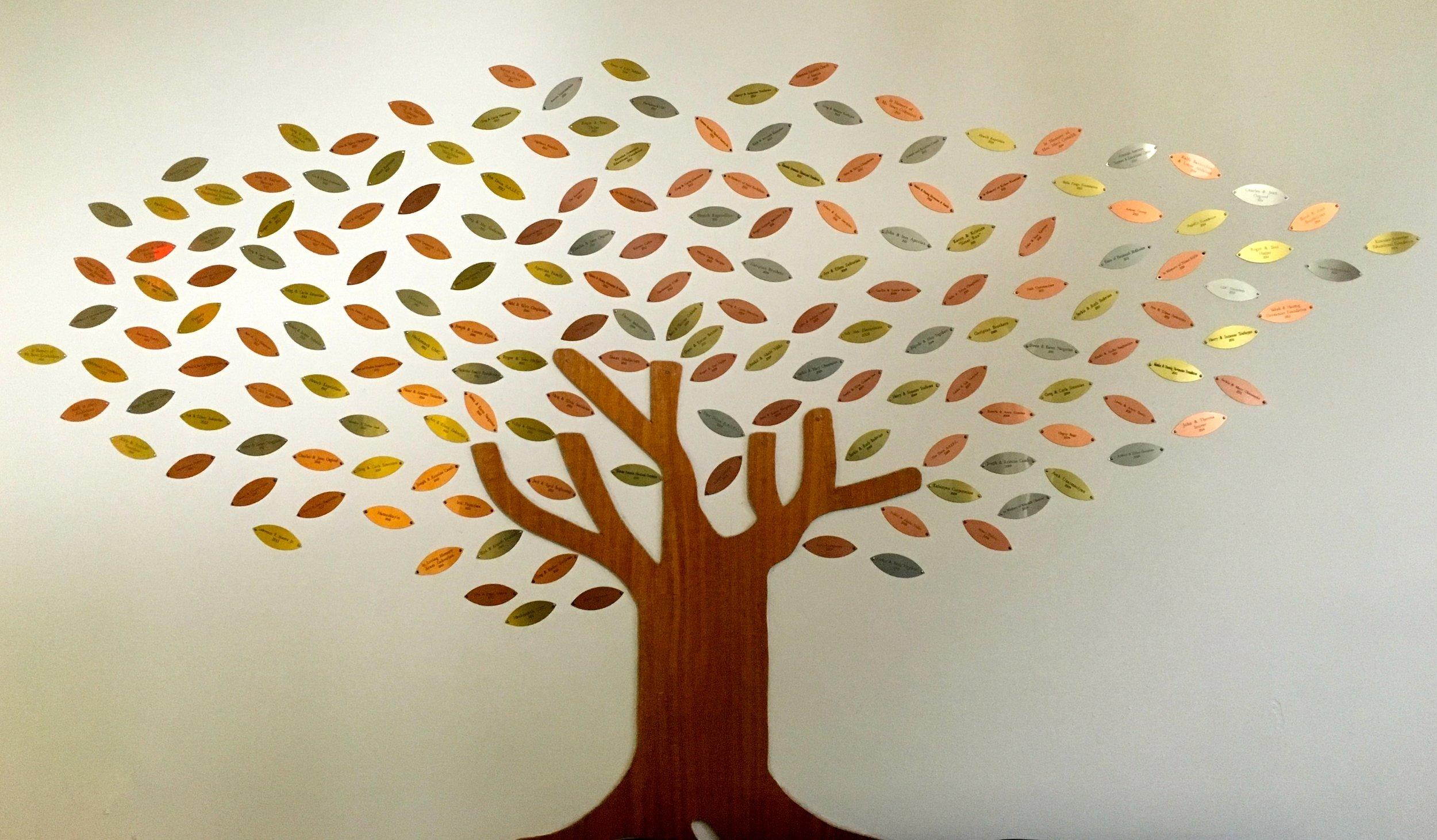 Giving Tree 2014.jpg