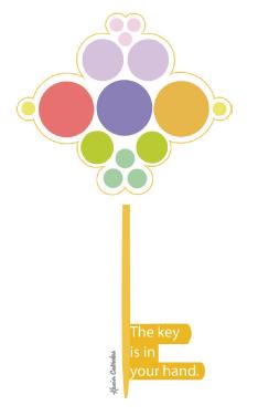 Key Pledge Program.png