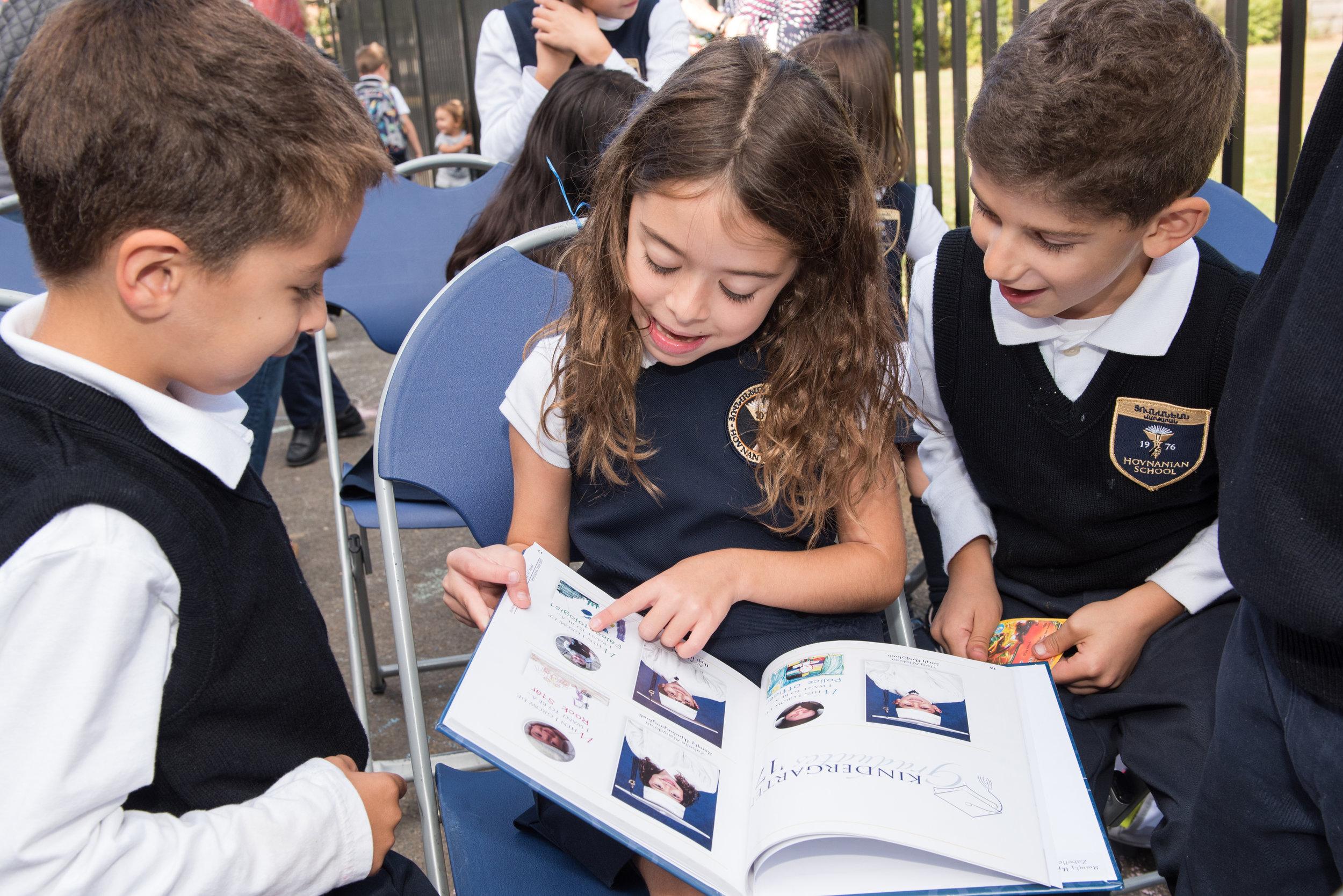 Hovnanian School Playground Opening 09-30-2017 0569.jpg